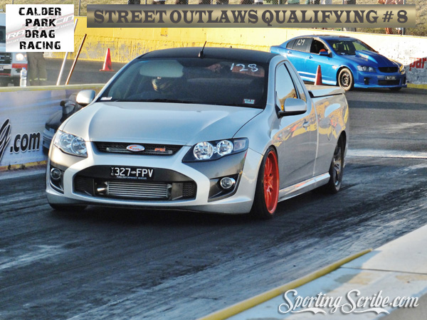 calder racing schedule 2014 html autos post 2012 nissan rogue owner's manual pdf 2012 nissan rogue s owners manual