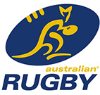 AUSTRALIA'S AMY PERRETT APPOINTED TO REFEREE  2014 WOMEN'S RUGBY WORLD CUP FINAL