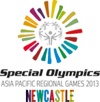 Closing Celebrations | Special Olympics Asia Pacific Games