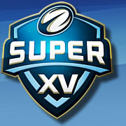 Super XV Rugby