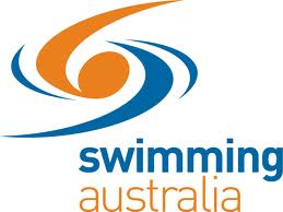 Australia Swims is coming this January! Find your swimming experience and join the movement