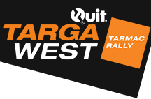 Two hat tricks, Major finishes on top and Holden wins classic battle