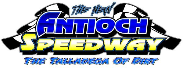 The World of Outlaws Sprint Car Series returns to the Antioch Speedway on Sunday March 29