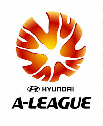 Hyundai A-League 2017/18 Season - Round 2 - Ins and Outs