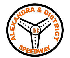 DIRT TRACK RACING BACK AT ALEXANDRA SPEEDWAY THIS SATURDAY NIGHT