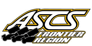 Sweet Victory For Jeremy McCune With The ASCS Frontier Region