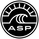 Taiwan Open Of Surfing To Host ASP Longboard Qualifying Series Event
