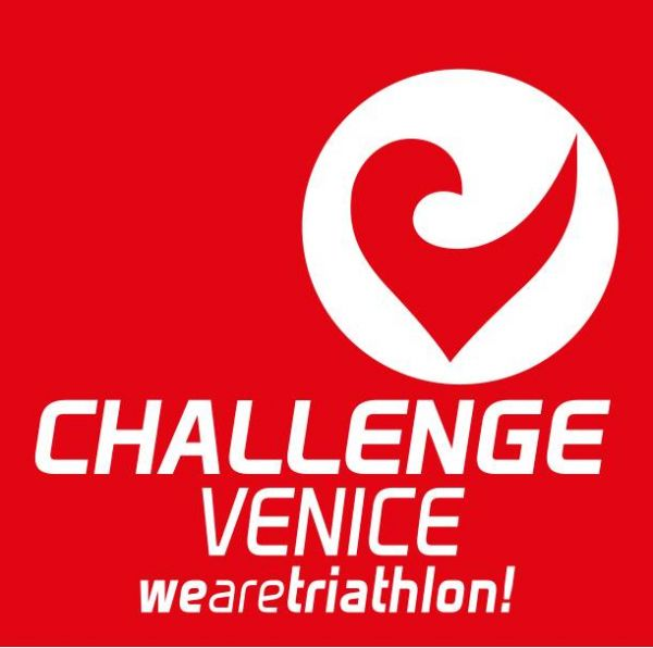 Challenge Family Triathlon Venice