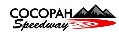 Joey Saldana Unstoppable With Lucas Oil ASCS At Cocopah Speedway