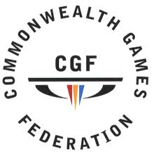 CGF announces Gold Coast 2018 will be the most gender equal major multi-sports event in history