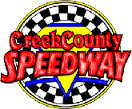 Racing Resumes This Saturday Night At Creek County Speedway