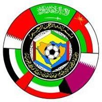 Luvannor Al Shabab FC player (UAE) won $5000 for being the best MVP of the final match‎