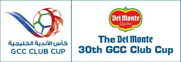 Al Shabab Al Arabi FC (UAE) is the champion of The Del Monte 30th GCC Club Cup