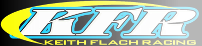 JEFF WATSON  JOINS KEITH FLACH RACING  FOR A LIMITED BIG BLOCK MODIFIED  SCHEDULE IN 2015