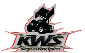 KWS invades Ocean Speedway for prestigious HK Classic on Saturday
