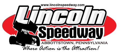 MACH 1 360/358 SPRINT CHALLENGE ADDED TO LINCOLN SPEEDWAY SCHEDULE, SATURDAY NIGHT, JULY 11