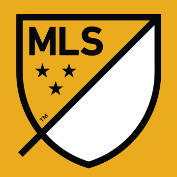 Who will reach MLS Cup? Check out FiveThirtyEight's latest projections