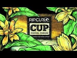 Rip Curl Cup Called Off For 2015