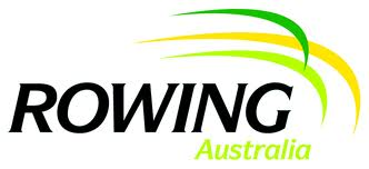 Successful start to Australian Junior Rowing Championship Campaign