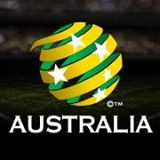 FFA appoints Graham Arnold Caltex Socceroos Head Coach post the 2018 FIFA World Cup™