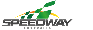 Speedway Australia March Newsletter