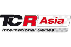 Yan unbeatable in TCR Asia at 'home' in Shanghai